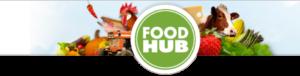 Food Hub copy